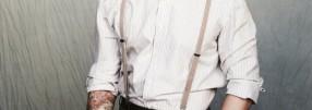 Bretelles fines : un accessoire simple à porter