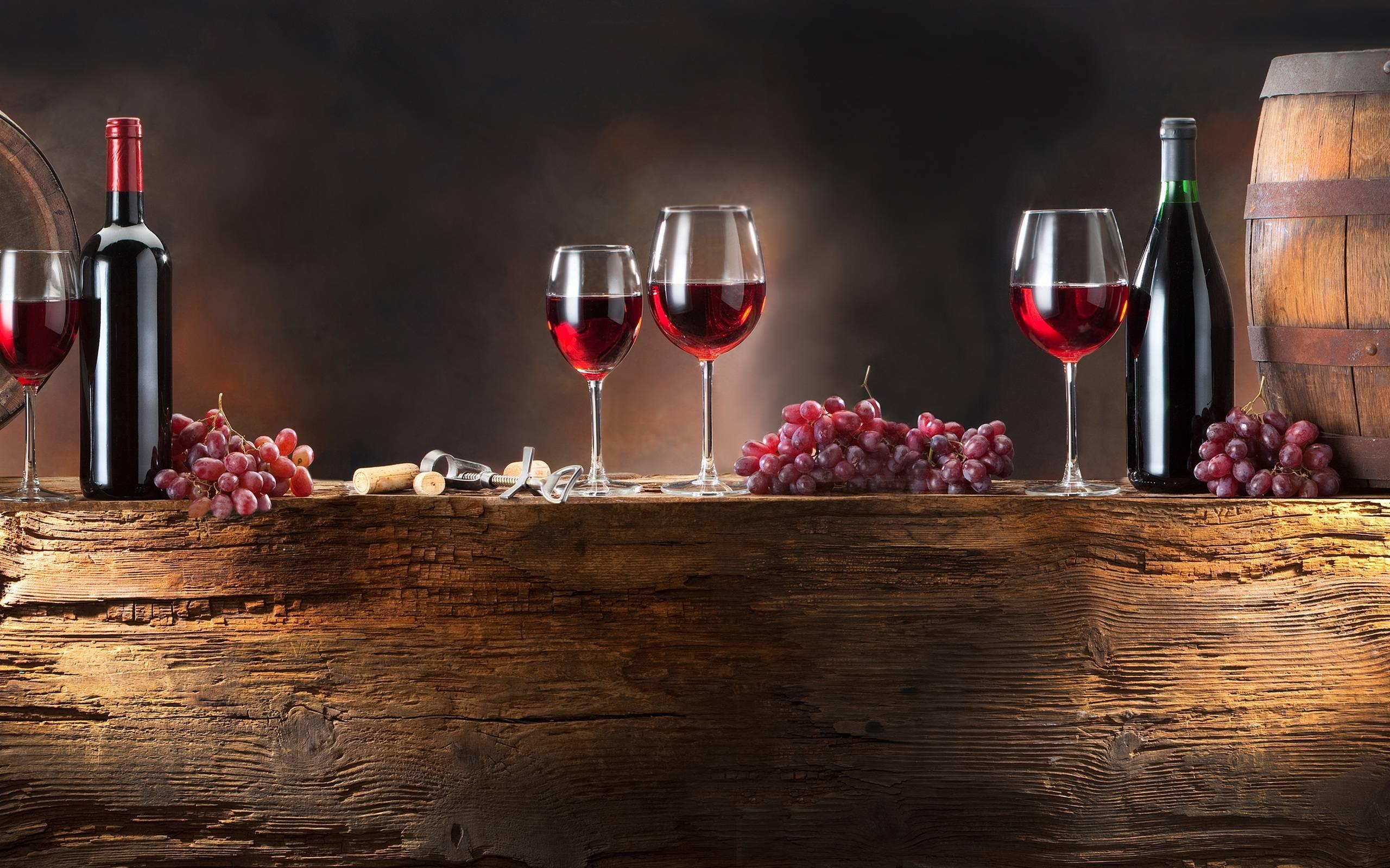 Finie la prise de tête : j'ai fait le choix de top vin