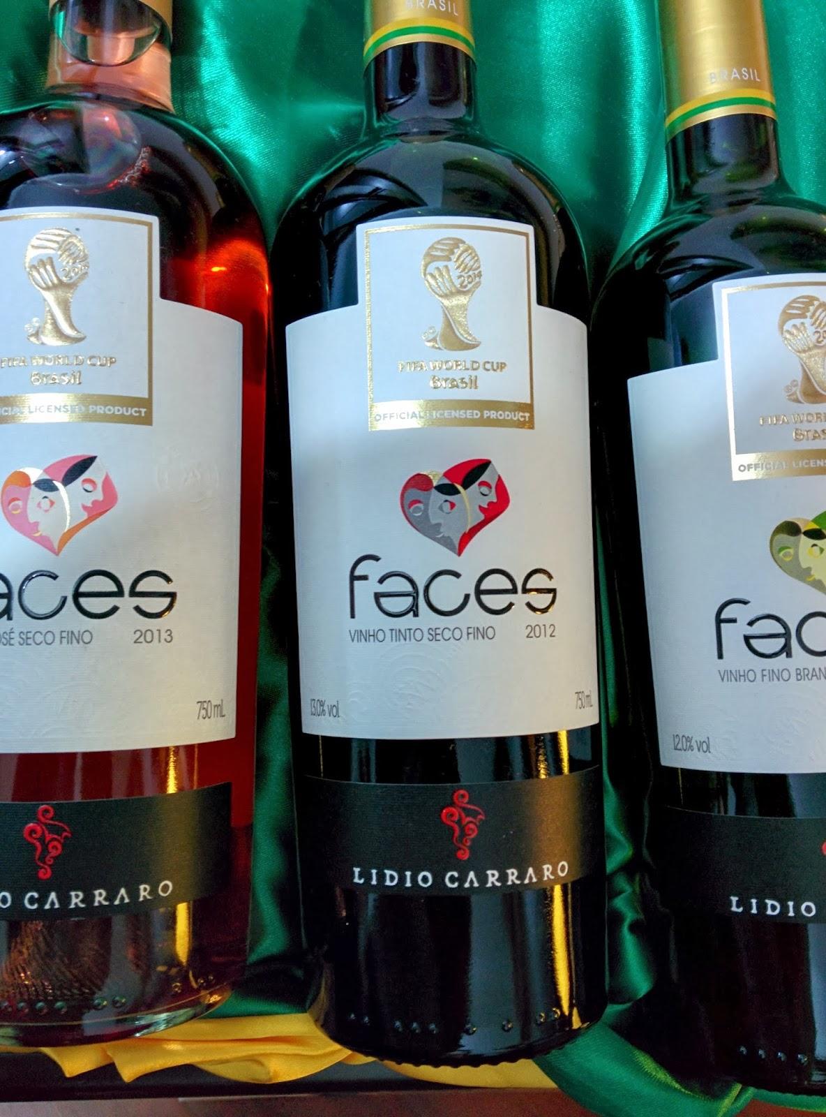 Les infos qu'il me fallait à propos du vin primeur