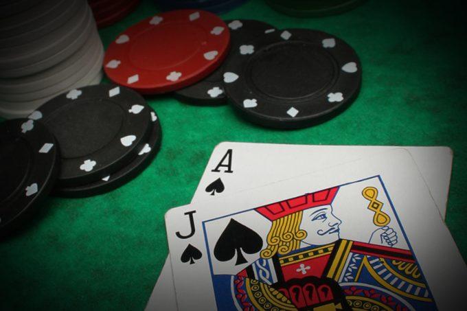 imagesjouer-au-blackjack-36.jpg