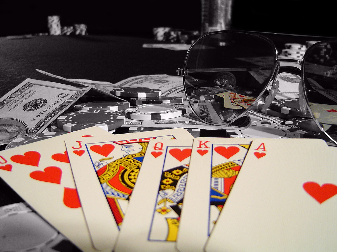 Envie de trouver des infos à propos des bonus de casino ?