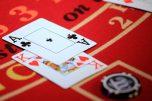Quel type de jeu blackjack en ligne faut-il choisir ?