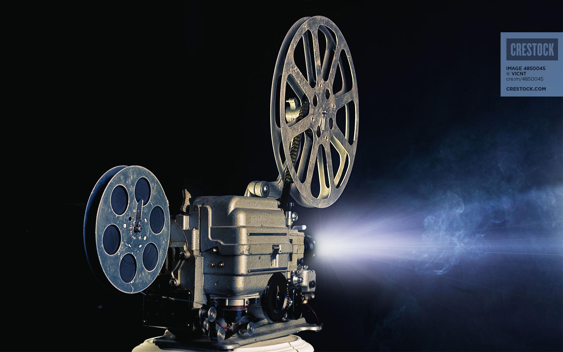 Découvrir l'école de cinéma : je vous en parle dans mon article du jour