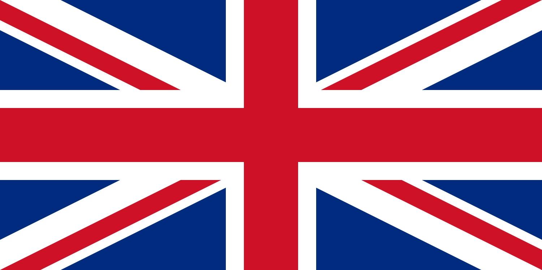 Un séjour linguistique en Angleterre pour bien parler anglais