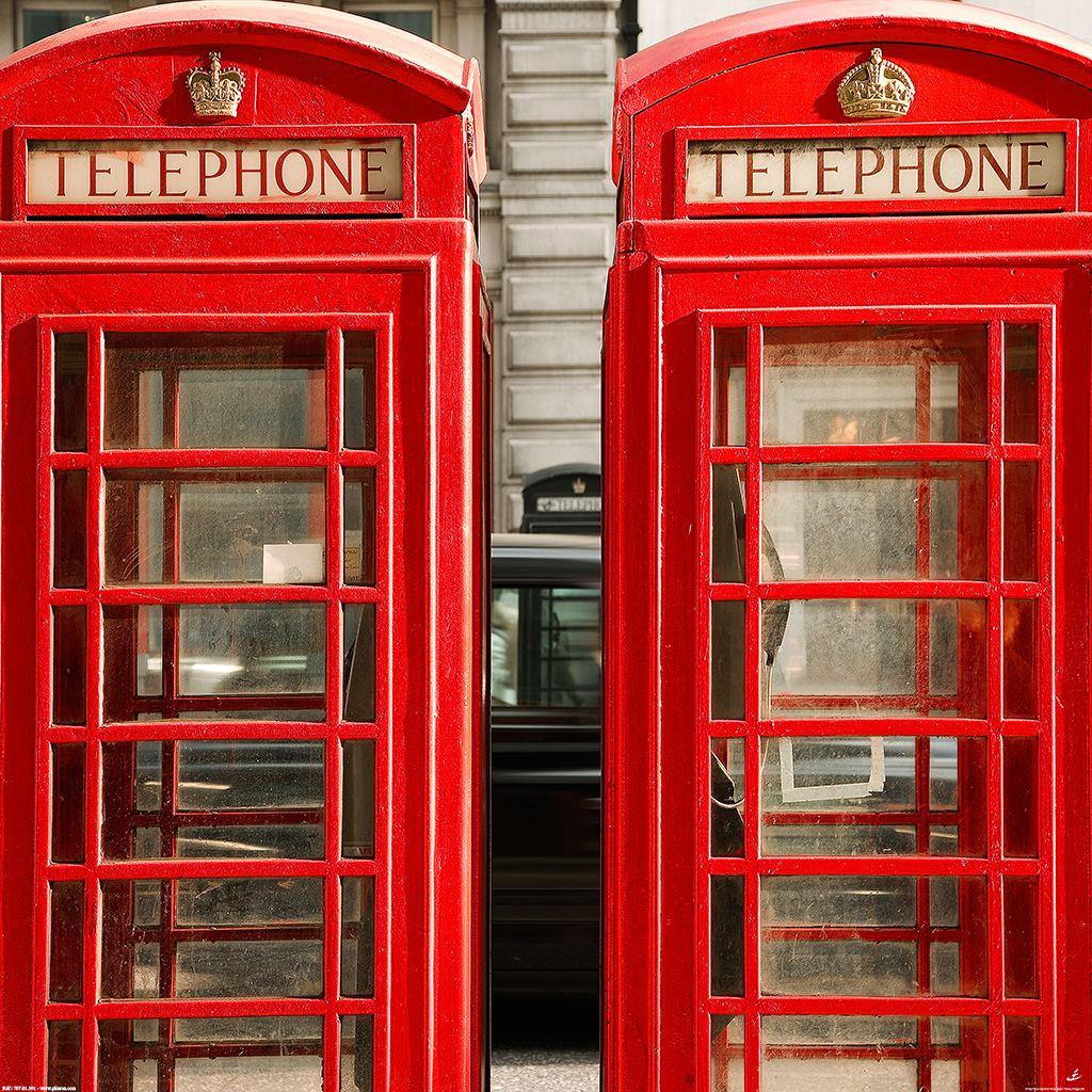 Séjour linguistique Angleterre : pourquoi il faut savoir parler anglais
