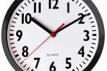 Changement d'heure : que savez-vous du changement d'heure