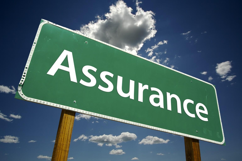 Une assurance de prêt immobilier: le temps de rembourser son emprunt