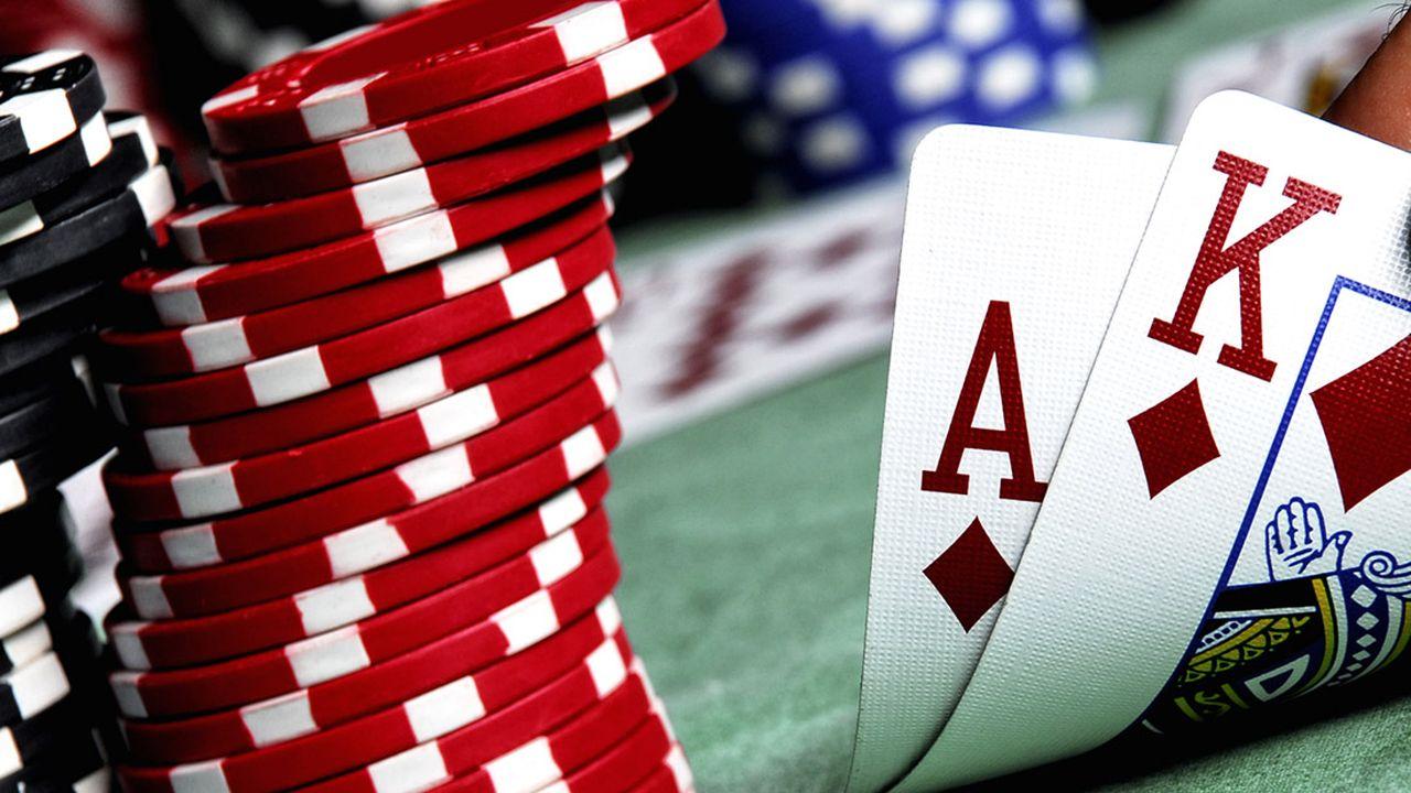 Casino en ligne : vos versions préférées