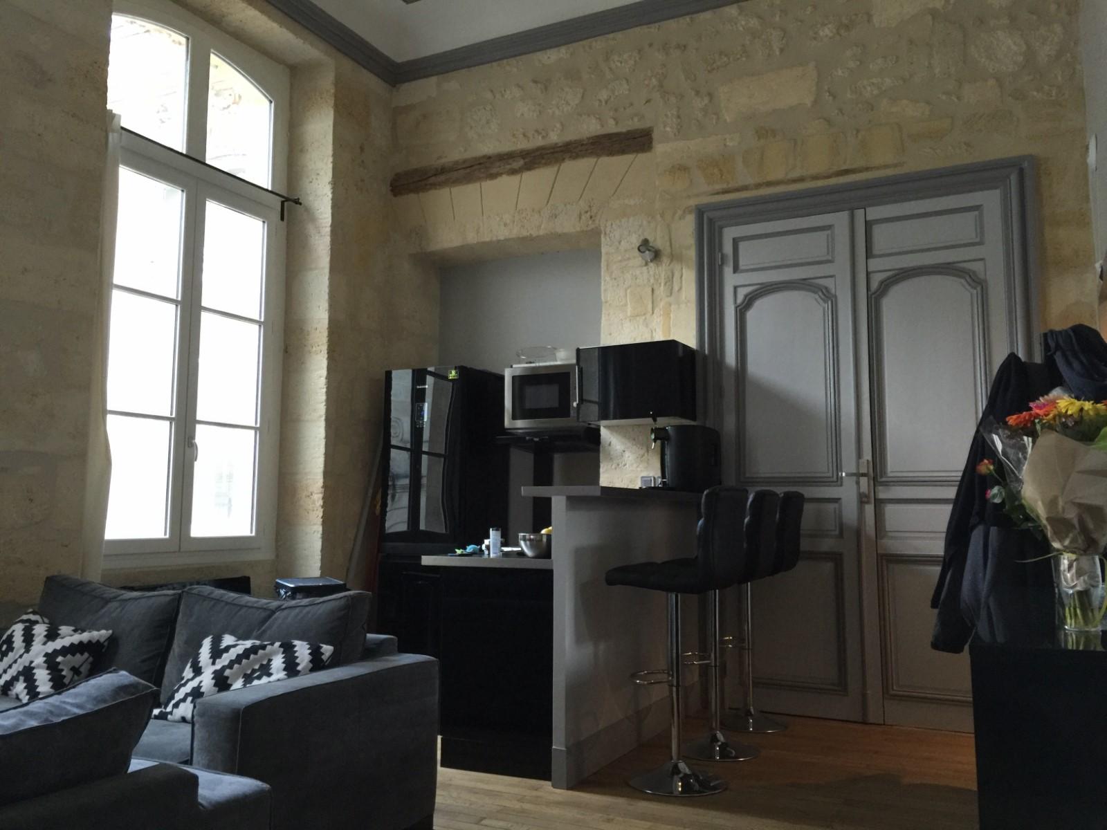 Achat appartement bordeaux tous les conseils pour bien for Bordeaux appartement achat