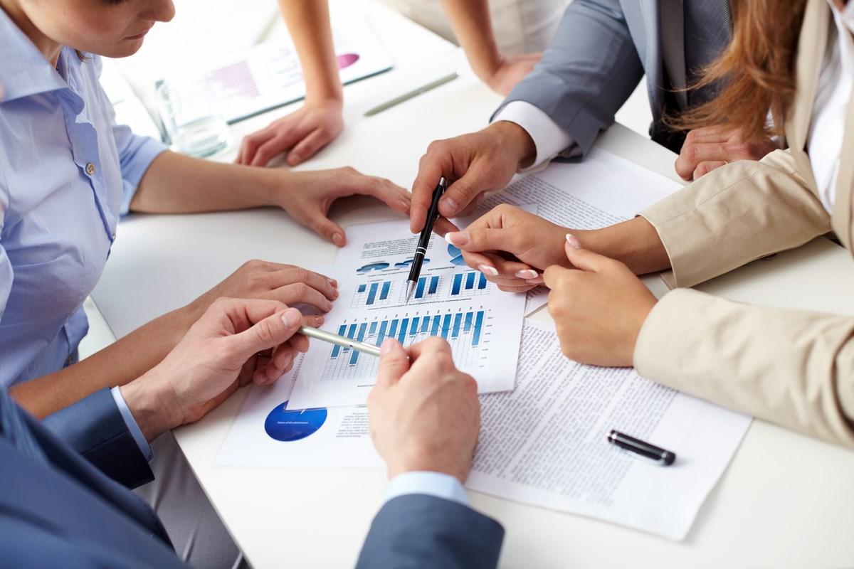 Comptabilité : est-ce possible sans recourir à un comptable ?