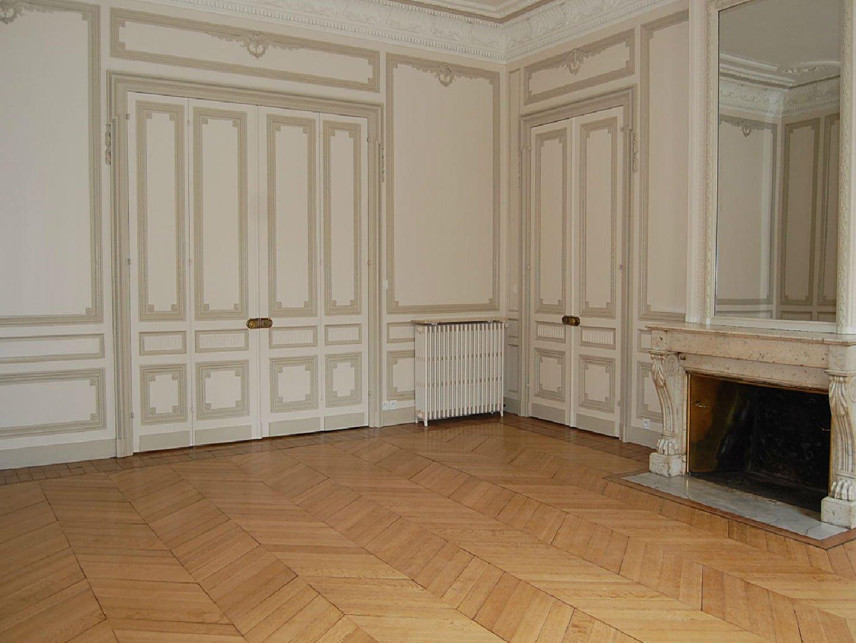 Achat appartement bordeaux tous les conseils pour bien for Achat maison a bordeaux