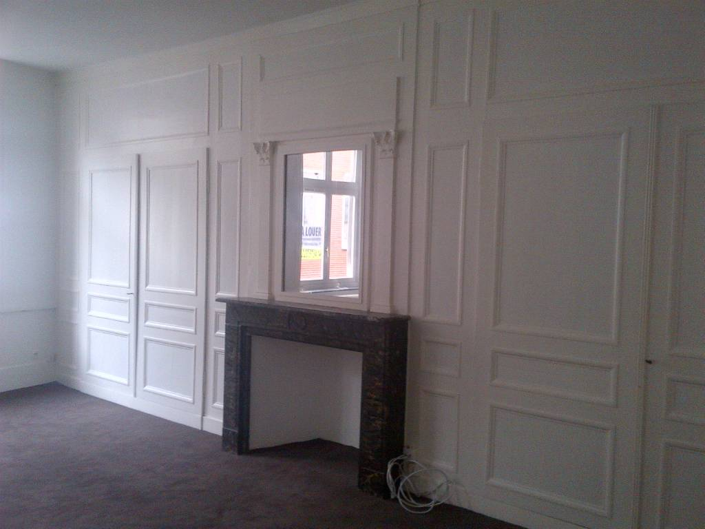 Location appartement Lille : oubliez tous vos a priori