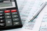 Comment calculer le solde tout compte ?