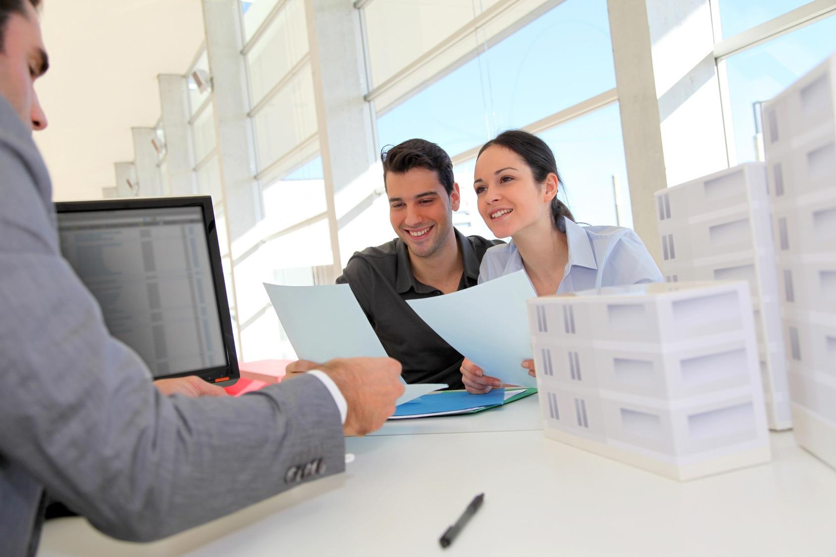 assurance pret immobilier : comment prendre une délégation d'assurance