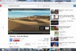 Comment telecharger des musiques sur youtube