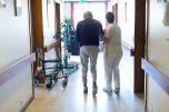 Comment ouvrir une maison de retraite ?